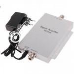 Усилитель интернет сигнала (Репитер 3G 2100МГц) (до 250м²)