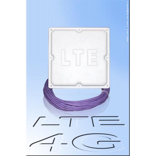 Антенна 3g для смартфона