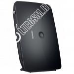 Стационарный Роутер 3G Huawei B683