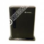 Стационарный Роутер 3G/4G/LTE Huawei E5172s-515