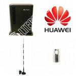 Huawei E5172 c Антенной 3G/4G 12ДБ