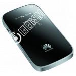 Huawei E589-u12
