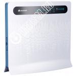Стационарный Роутер 3G/4G/LTE Huawei B593