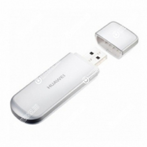 Huawei E353 Модем 3G