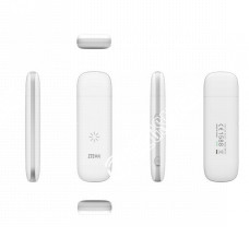 Zte Mf823 Модем 3G/4G/LTE