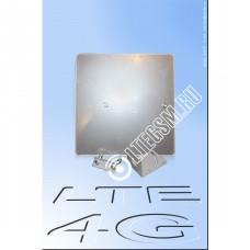 Антенна 3G/4G Цифриус MiMo 2*14Дб 1700-2700 МГц