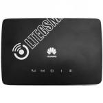 Стационарный Роутер 3G Huawei B683/68L