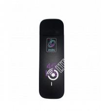 Huawei E3372h-607 M
