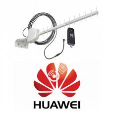 "Комплект ""Интернет 3G"" КУ 17ДБ"