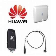 "Комплект ""Интернет 3G"" КУ 15ДБ"