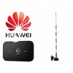 Huawei E5573 c Всенаправленной антенной 3G/4G 12ДБ