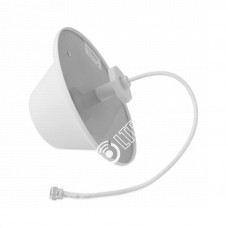 Антенна комнатная VEGATEL ANT-900/2700-DI (4dB)