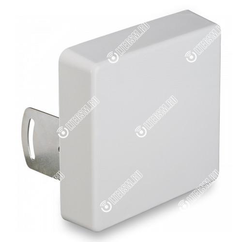 Широкополосная 3G/4G MIMO антенна KAA15-1700/2700 75 Om