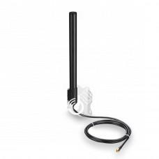Широкополосная 900/1800/3G/LTE антенна KC6-700/2700T