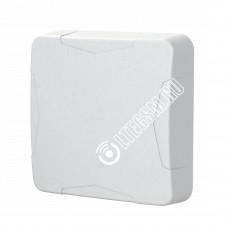 Панельная Антенна Nitsa-5 - 2G/3G/4G Ку 14.5Дб
