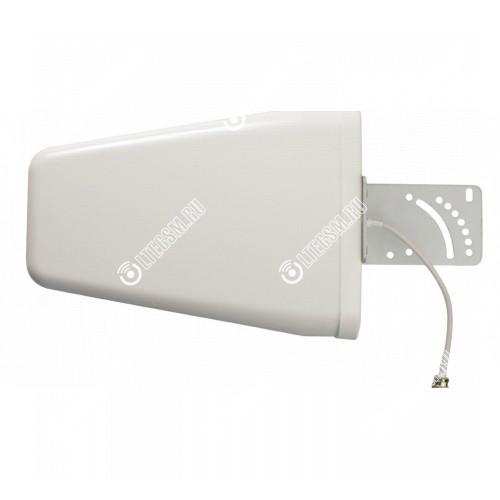 Антенна GSM 800-2700 10Дби