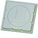 Панельная антенна Цифриус MIMO 3G/4G/LTE 2*22ДБ Печатная плата Медь