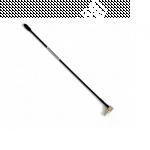 Антенна 3G/4G Для Модема 3Дб CRC9