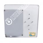 3G/4G LTE Антенна Gellan FullBand-15M BOX