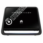 Стационарный Роутер 3G/4G/LTE Huawei B890