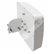 Панельная Антенна 3G/4G/LTE BAS-2344-F FLAT MULTIBAND MIMO F 75 Om