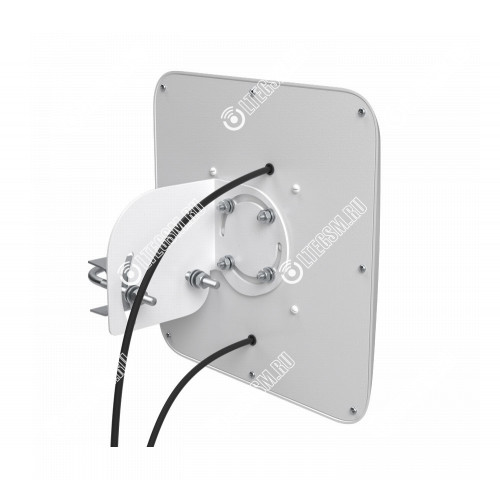 Панельная Антенна 3G/4G/LTE Flat Combi MIMO