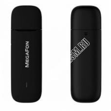 Huawei E3531 Модем (UNLOCK) Любая сим