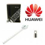 Huawei E5172 c Направленной антенной 3G/4G 15ДБ
