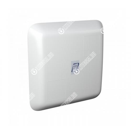 Панельная Антенна 3G/4G/LTE Flat Combi
