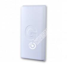 Панельная антенна Gellan 3G 18Дб