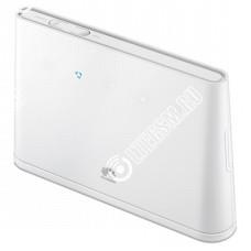 Стационарный Роутер 3G/4G/LTE Huawei B310s22
