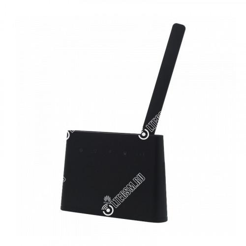 Huawei B311 (Cat.4) Черный