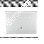 Huawei B315s22