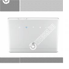 Huawei B315s22 Yota Универсальный