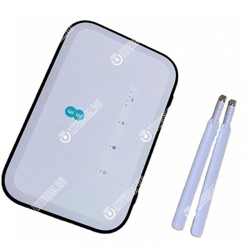 Huawei B625-261 с Антеннами 2*5Дб (Cat.12)