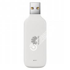 Модем 3G Huawei E3533