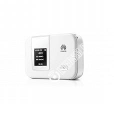 Huawei E5372 White