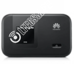 Huawei E5375 Black