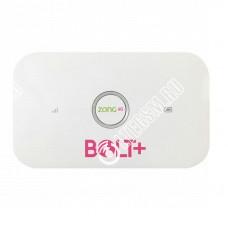 Huawei E5573 Мобильный Роутер 3G/4G WiFi