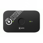 Huawei E5573 Мтс Мобильный Роутер 3G/4G WiFi