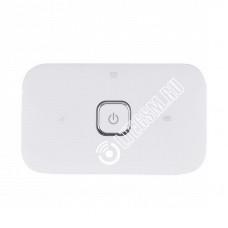 Huawei E5573 R219 Мобильный Роутер 3G/4G WiFi