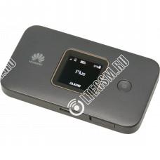 Мобильный Роутер 3G/4G/LTE Huawei E5785 Lh-22c