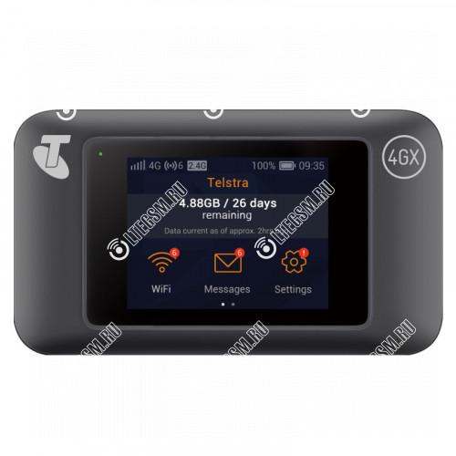 Huawei E5787 ph-67a