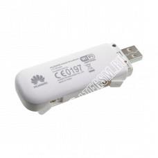 Huawei E8372h-153 2*TS9 3G/4G LTE модем WiFi