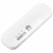 Huawei E8372 h-153 3G/4G LTE модем WiFi M