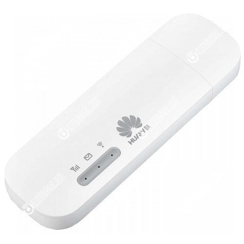Huawei E8372h-320 лого huawei 3G/4G LTE модем WiFi