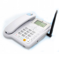 Стационарный GSM телефон Huawei ETS5623