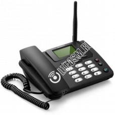 Стационарный GSM телефон Huawei ETS3125i