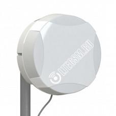 MONA UNIBOX PRO Rj-45   2*15Дб 790-2700МГц