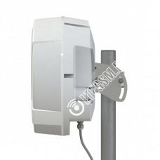 MONA UNIBOX PRO 2*15Дб - антенна с гермобоксом для 3G/4G модема